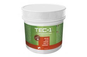 TEC1 Baume cutané