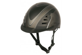 Casque Junior Pro