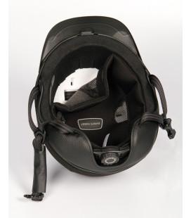 Doublure pour casque de sécurité PRO+