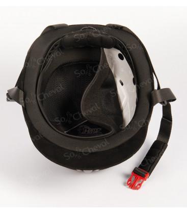 Doublure pour casque de sécurité
