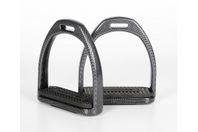 Etriers Compositi Profile Carbon-look