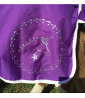 chemise Licorne