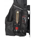 Gilet air bag Spark