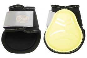 Protège-boulet Neon Reflex