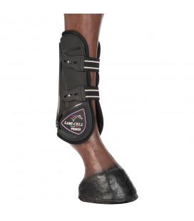 Protège tendon FFE