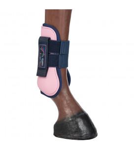 Set protège tendon et protège boulet, FFE