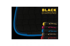 Tapis Black Diamond