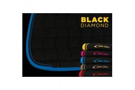 Tapis Black Diamond