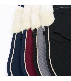 Tapis Elégance Wool