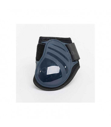 Protège boulet Basic