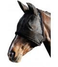 Masque anti-mouches avec oreilles