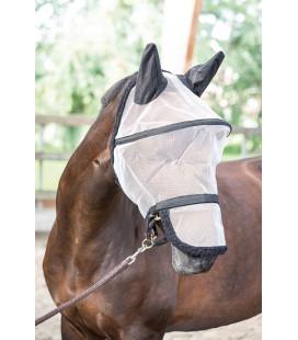 Masque anti-mouches B-free