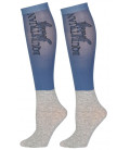 Chausettes Show 3-pack SU20