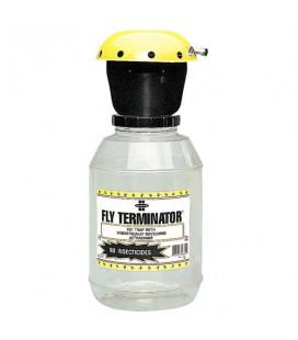 FLY TERMINATOR