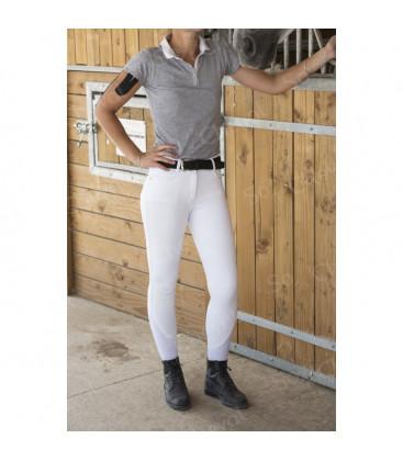 Pantalon Zoé