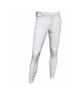 Pantalon Performance Léo