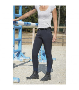 Pantalon Performance Lya