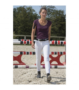 Pantalon Performance Eva