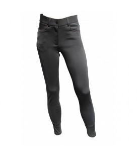 Pantalon Lou