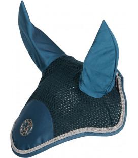 Bonnet SU21
