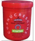 Cornucrescine hoof ointment