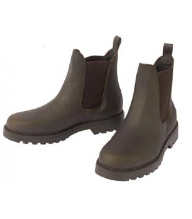 Boots Brighton