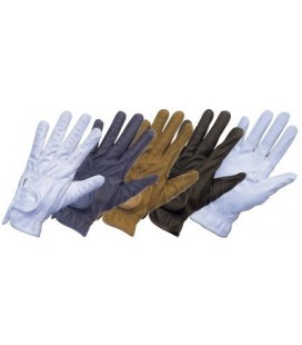 Gants Supergrip