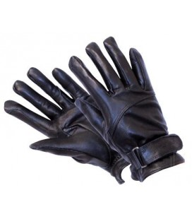 Gants winter