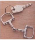Porte clés filet verdun