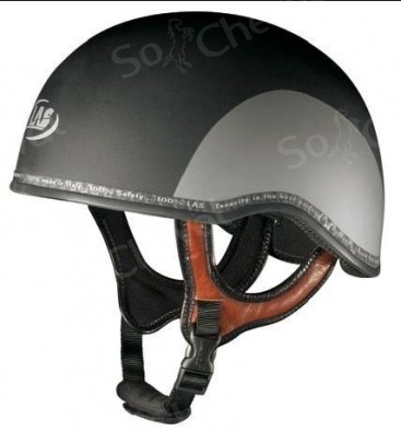 Casque Country Charisma