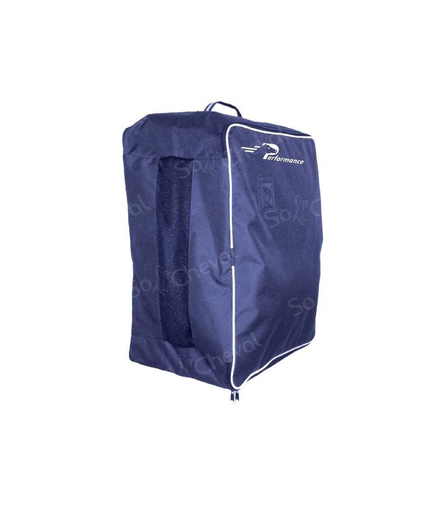 rangement de sac a 28 images sac de rangement surjeteuse coutureo sac de rangement pour. Black Bedroom Furniture Sets. Home Design Ideas