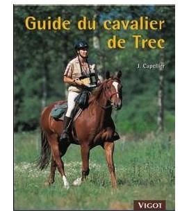 Guide cavalier de trec
