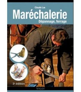 Maréchalerie
