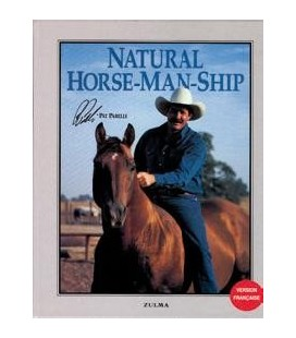 Naturel Horsemanship