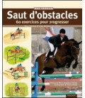 Saut d'obstacles : 60 exercices