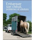 Embarquer son cheval