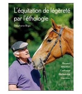 Equitation de la légèreté