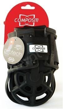 Protège boulets Protech