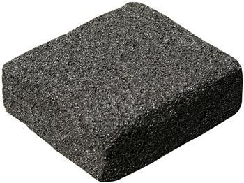 Groomer block