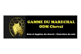 Onguent du maréchal (ODM)