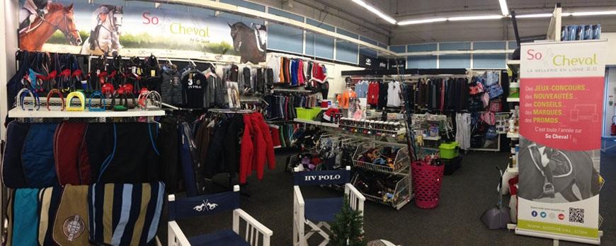 JD Sports Centre Commercial Roques sur Garonne